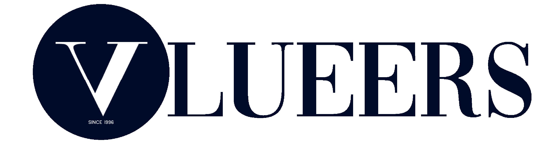 logo-transparente-vlueers