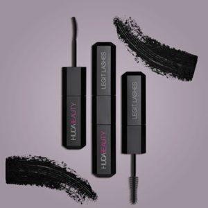 legit-lashes-double-huda-beauty-vlueers